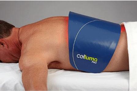 Celluma-1.jpg