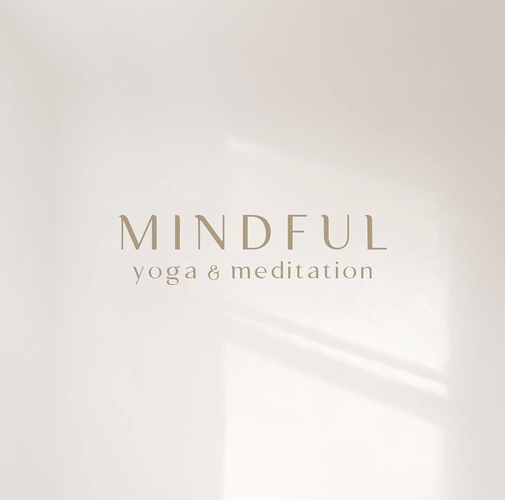 Mindful 1.jpg