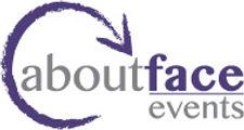 aboutface logo.jpg