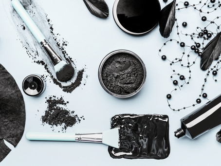 Activated Charcoal: The Do's and Don'ts and what its all about!