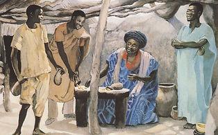 Proper 28 A. Mafa Parable 3 Servants.jpg