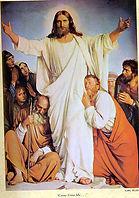 Proper 9 A. Jesus-Come-unto-me_edited.jp