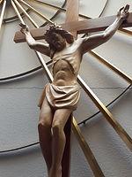 Crucifix closeup.jpg