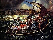 Proper 7 B. jesus_calms_the_sea_300.jpg