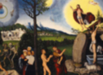 law and gospel_Cranach the Elder.MG_0378