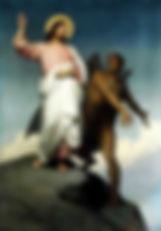 Lent 1. Temptation-of-jesus.jpg