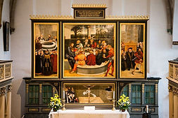 Wittenberg altar-piece.jpg