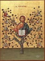 Easter 5 B.jpg