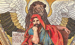 St. Mark the Evangelist.jpg
