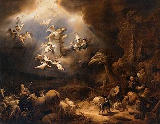 Christmas. Shepherds See the Glory.jpg