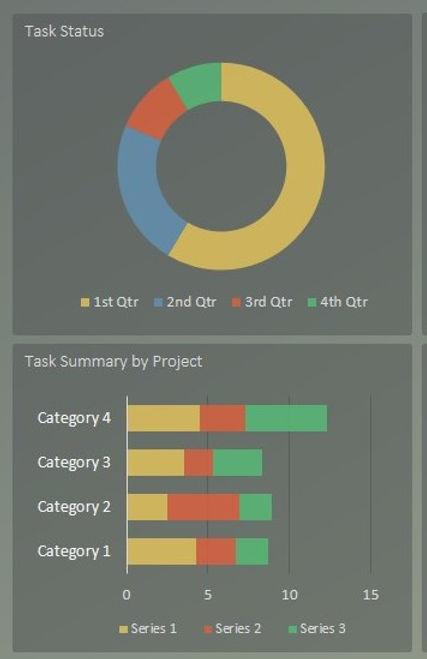 Dashboard Interface.jpg