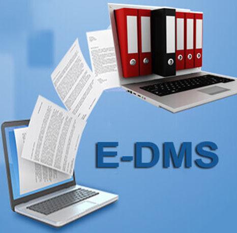 Document management system.jpg