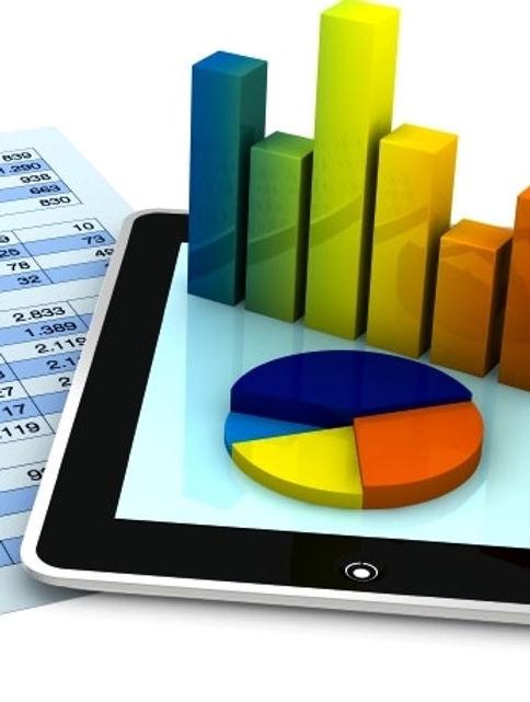 budgeting and forecasting.jpg