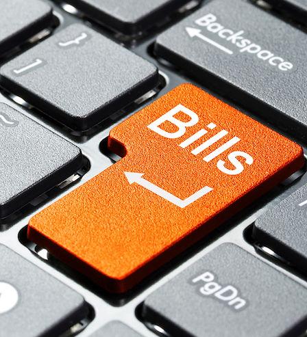 billing.jpg