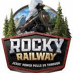 RockRailway_Logo 2.jpg