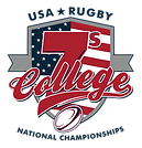 college_7s_logo-2015-no-year_1.png