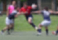 University of Arizona Rugby Men E1881634