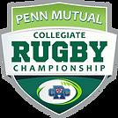 2015PMCRC_Logo.png