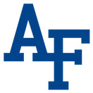 1200px-Air_Force_Falcons_logo.svg.png