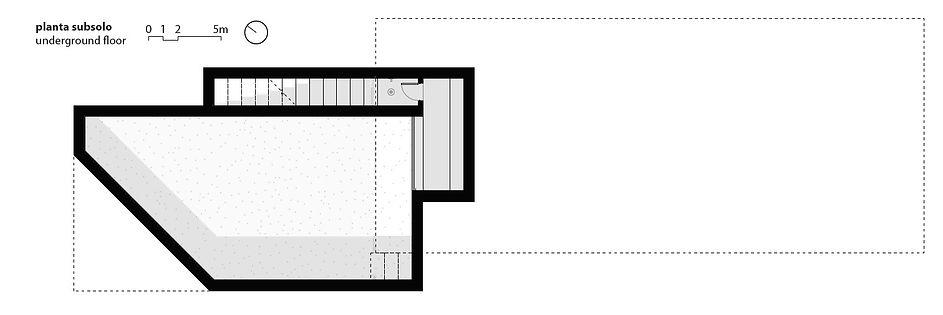 Subsolo (sauna)