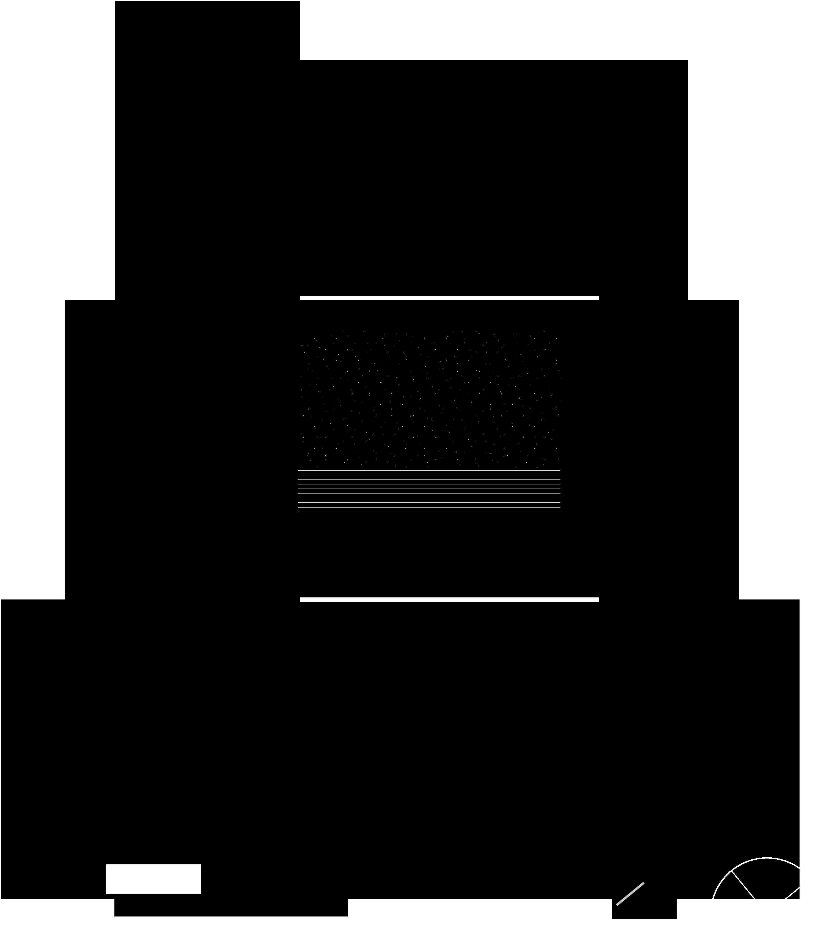 planta cobertura