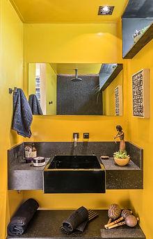imagem banheiro casulo