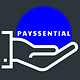payessential_grey.png