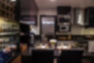 Cozinha Caca