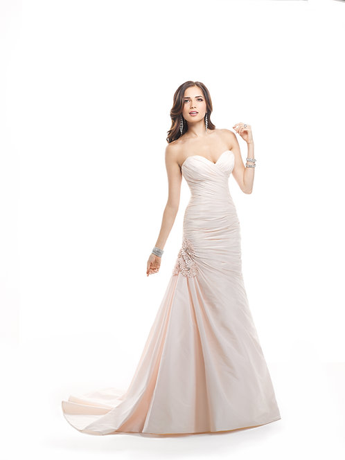 Ramona by Maggie Sottero