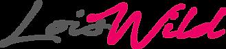 Logo_LW.png