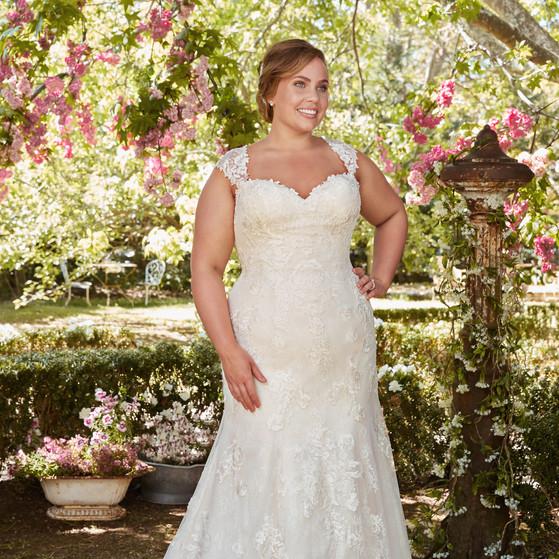 Rebecca-Ingram-Brenda-7RS303-Plus-Main.j