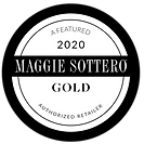 Maggie Sottero 2020 gold Award.png