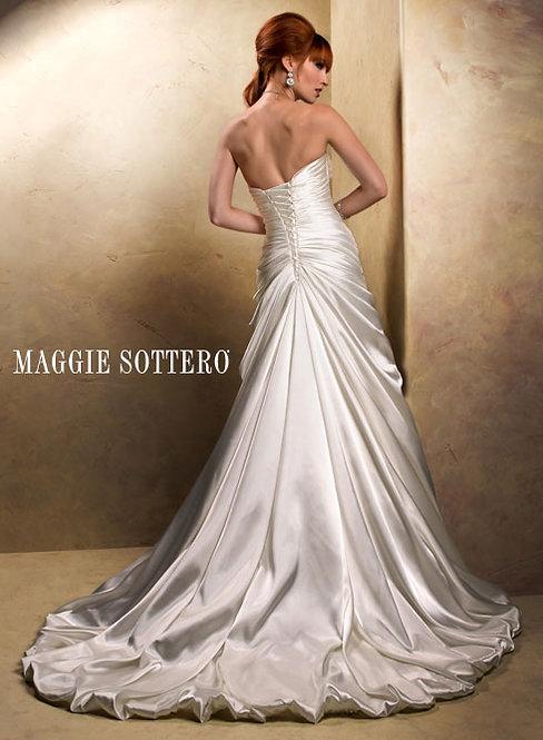 Tara by Maggie Sottero