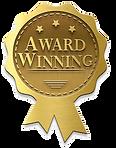 TBB Award.png