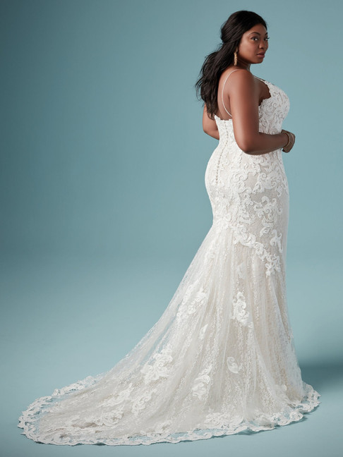 Large - Maggie-Sottero-Tuscany-Marie-8MS