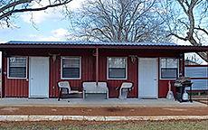 Cabins copy.jpg
