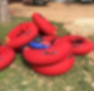 RedTubes.jpg