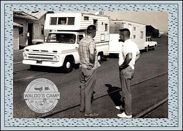 VintageCamperPost.jpg