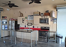 Pavillion Kitchen.jpg