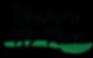 WRV Logo Artboard 2.png