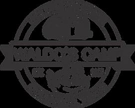 B&W Logo - Transparent Background.png