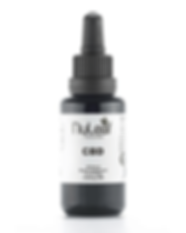 organic_cbd_oil_30ml.webp