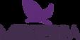 Logo_7047d30b-9fda-4550-ba1e-6bfc868eb85