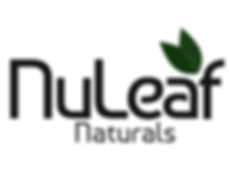 NULEAF LOGO - High Rez (1) (1).png