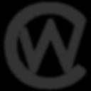 cw_symbol.png
