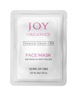 Face_Mask-1_1000.png