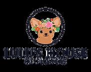 Lulu's House of Flowers Final Files-01_e