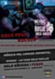 POSTER ROCK PELS XUCLIS BOBEDA.jpg