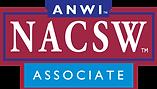NACSW-ANWI-logo.png