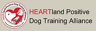 dog training positive reinforcement membership logo.png